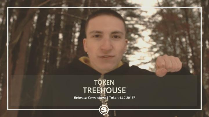 Token - Treehouse