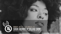 Sudan Archives EP Release Show